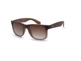 ba96782e6 Ray Ban Way Fer Infantil - Óculos com o Melhores Preços no Mercado Livre  Brasil