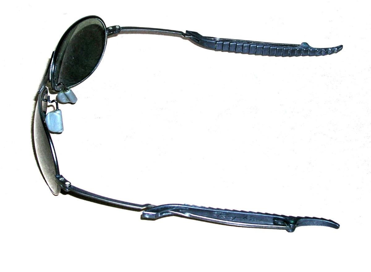 lentes ray ban sport