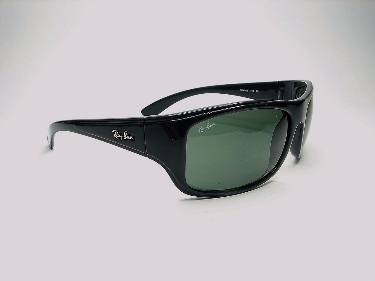 lentes ray ban deportivos