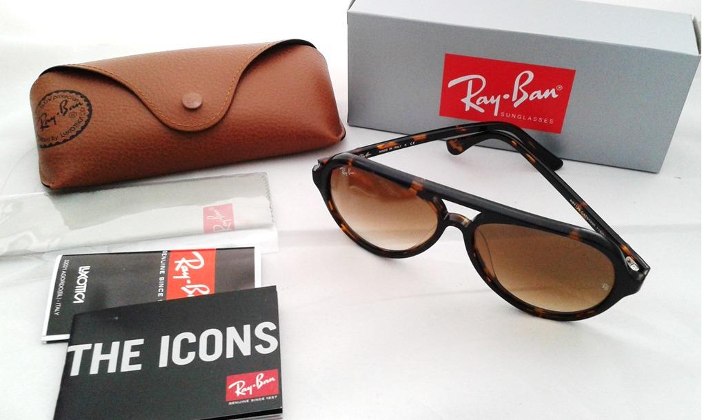 donde comprar lentes ray ban imitacion