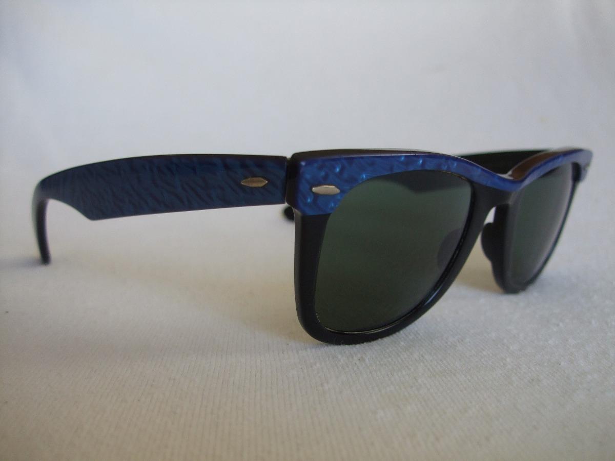 gafas de sol ray ban mercadolibre