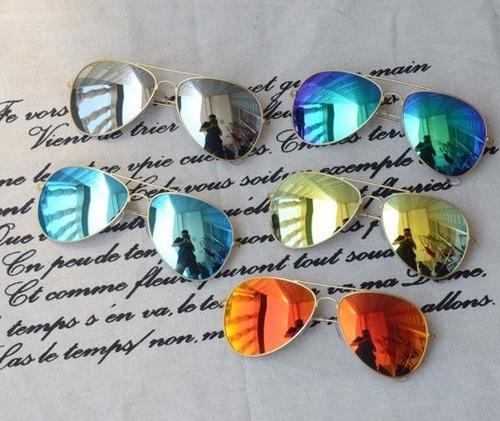 ray ban lentes sol