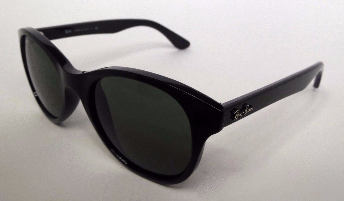 12ee04ebc7 Repuestos De Anteojos Ray Ban « One More Soul