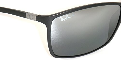 1cfc14d2dc1 Ray-ban Liteforce Rb 4179 601-s 82 62mm Mate Negro  ... -   168.990 ...