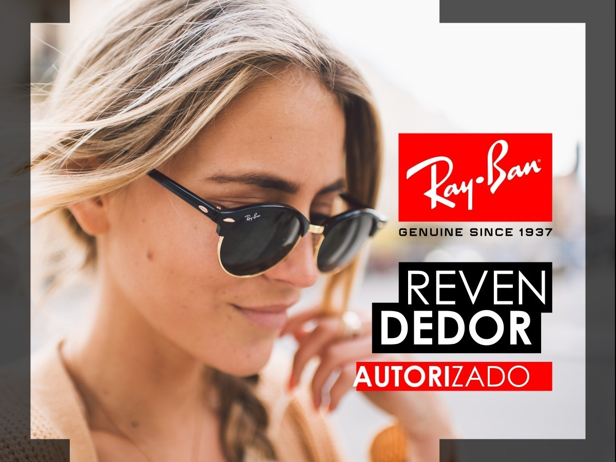 ray-ban marshal rb3648 001 3f 54 - gold light blue gradient. Carregando  zoom. 273f682a50