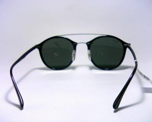 ray-ban mujer lentes