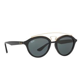 e07bb2192 Oculos Rayban Redondo Laranja - Óculos no Mercado Livre Brasil