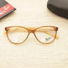 7cb1a737a2 Gafas Ray Ban Formuladas - Gafas Monturas Ray-Ban en Mercado Libre Colombia