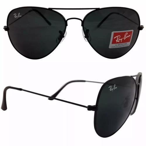 ray ban óculos