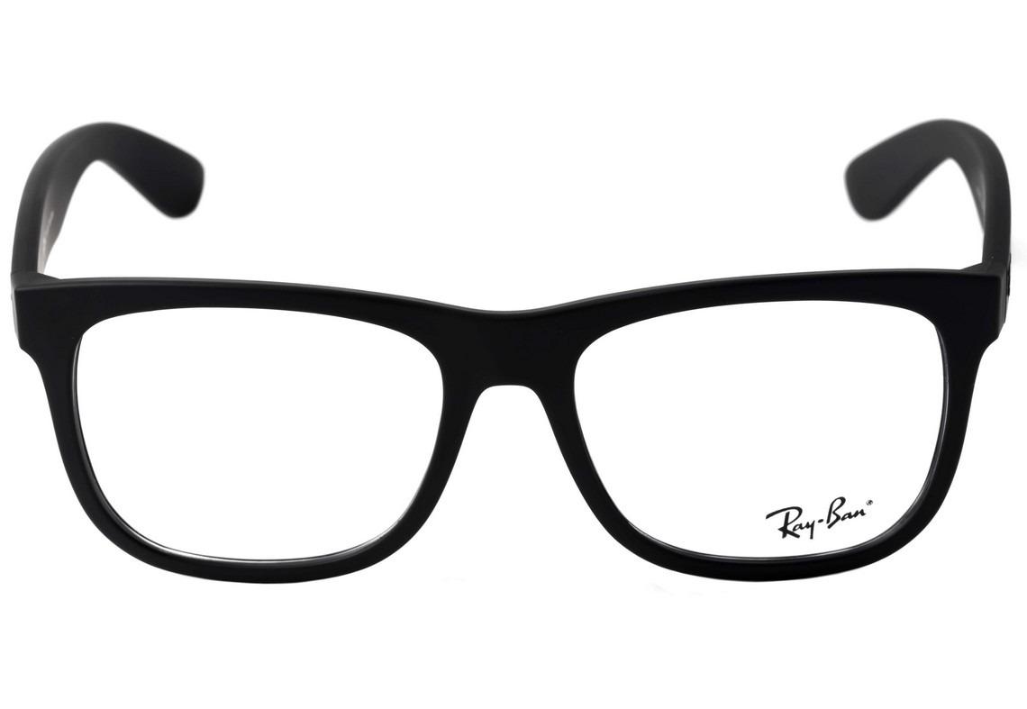 339ea92a855d1 Ray Ban Rb 7057 L - Óculos De Grau 5364 - Lente 5