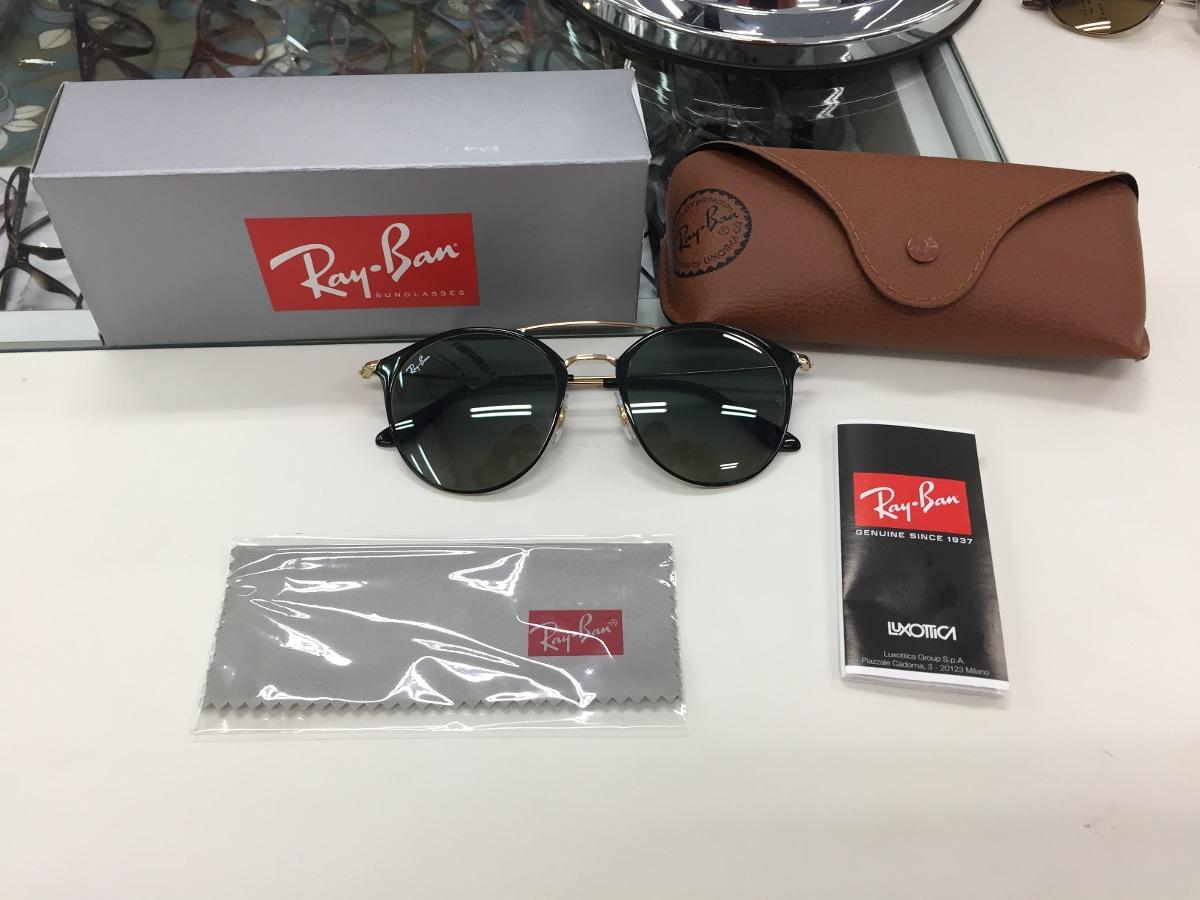 1b5aa714bc9af oculos solar ray ban rb3546 187 71 52 original p. entrega. Carregando  zoom... oculos ray ban. Carregando zoom... ray ban oculos. Carregando zoom.