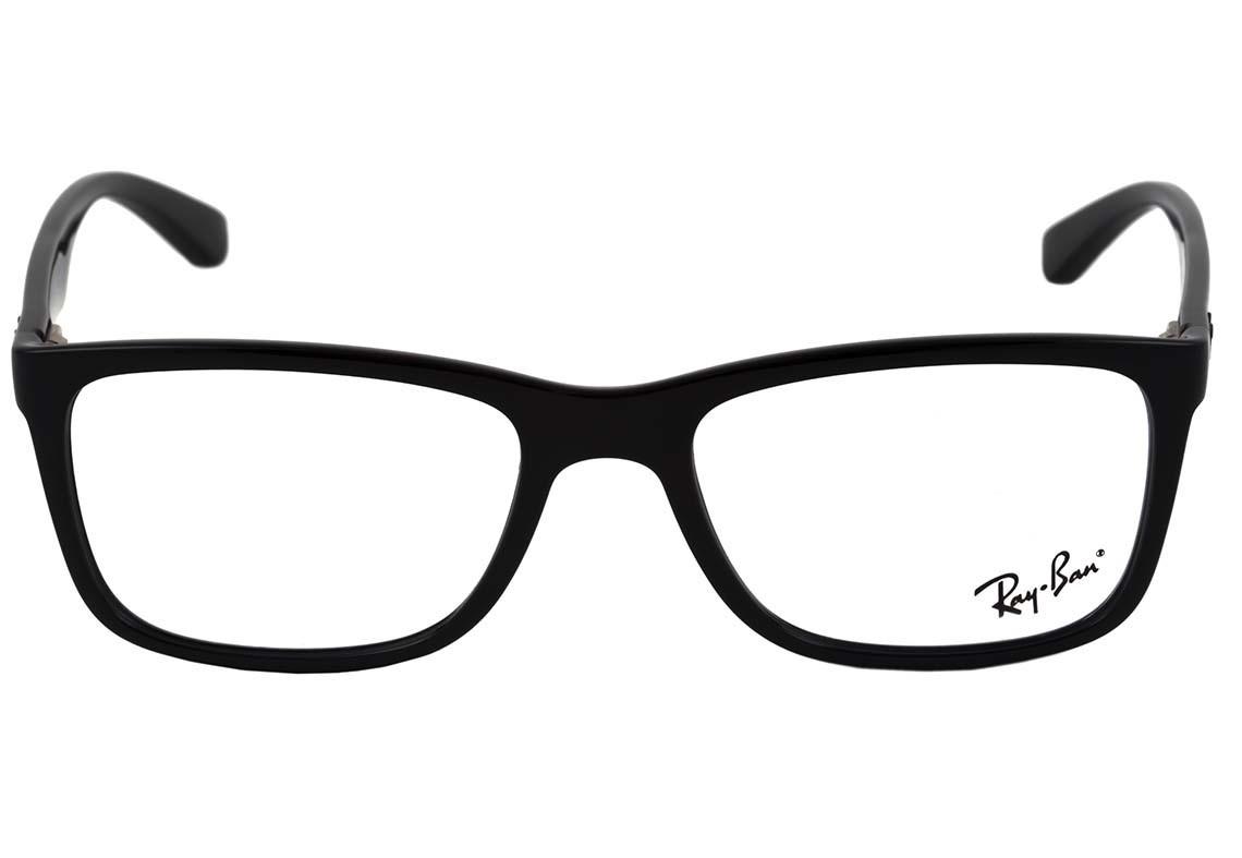 ff8a5595320f6 ray ban rb 7027 l - óculos de grau 2000 - lente 5,4 cm. Carregando zoom... ray  ban óculos. Carregando zoom.