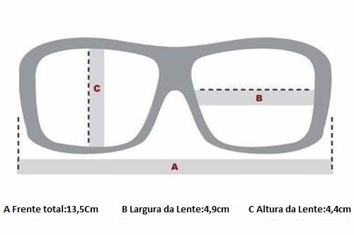 08dbb4d7a47fd oculos receituario p grau ray ban rb 2447-v 5494 49 original. Carregando  zoom... oculos ray ban. Carregando zoom... ray ban oculos