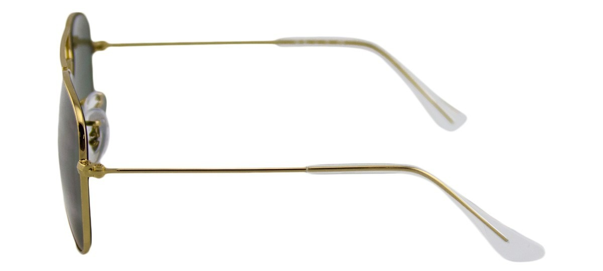 053d48b988a22 Óculos Infantil Ray Ban Aviador Junior Rb 9506 - Original - R  279 ...
