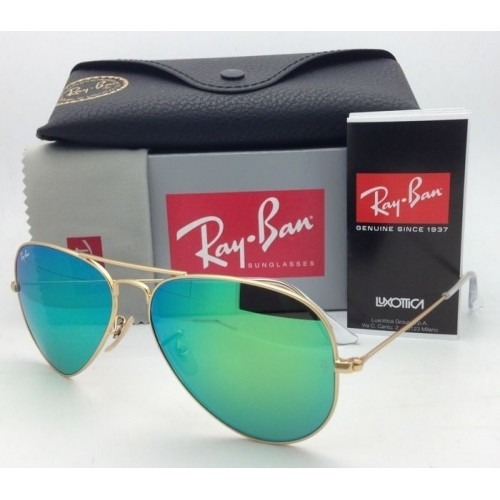Oculos De Grau Ray Ban Feminino Mercado Livre   Cepar da6f6dcc05