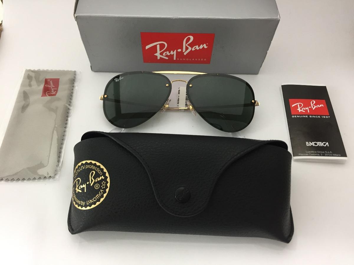 oculos solar ray ban rb3584 n 9050 71 61 original p. entrega. Carregando  zoom... oculos ray ban. Carregando zoom... ray ban oculos. Carregando zoom. 1e4476fda0