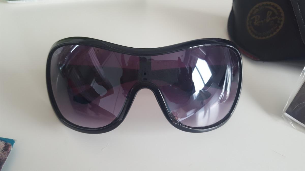 28d4f464e6d83 ... rb 4099 601 original usado. Carregando zoom... oculos ray ban · ray ban  oculos. Carregando zoom.