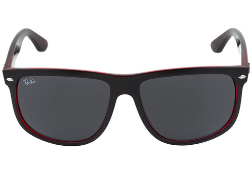 Ray Ban Rb 4147 - Óculos De Sol 6171 87 - Lente 6,0 Cm - R  479,00 ... 86fa32e331