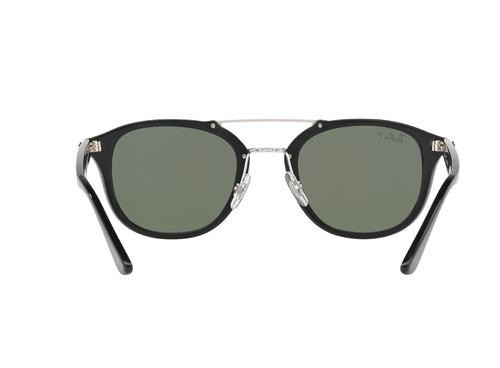 ray ban óculos sol