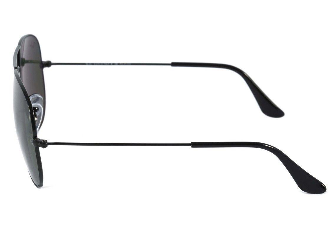 Carregando zoom... oculos de sol ray ban polarizado masculino - feminino+ brind 902f6d49b0