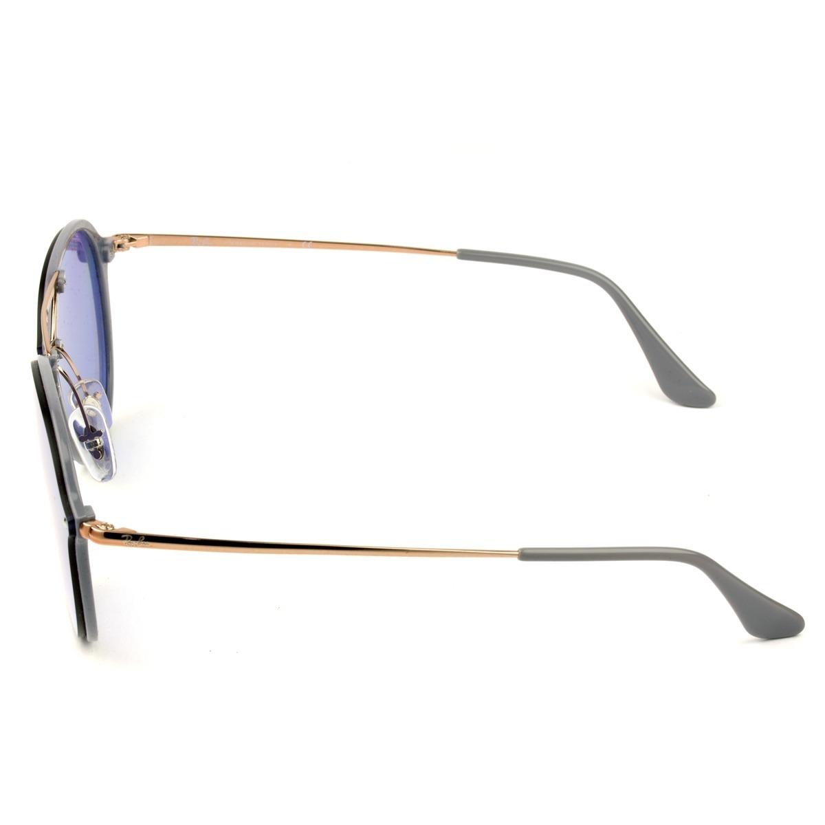 2d5d9e33b4cdb ray ban blaze rb4292-n 6326 1u 62 - óculos de sol. Carregando zoom... ray  ban óculos sol. Carregando zoom.