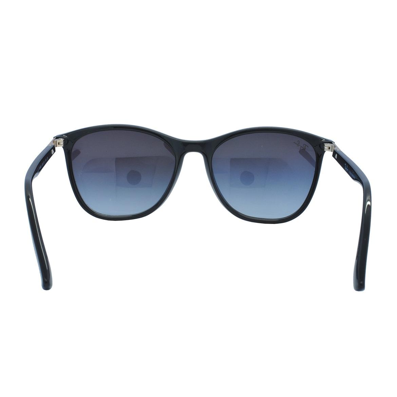 0567c15c7a95f Carregando zoom... óculos de sol ray ban original feminino rb4317l 601 8g