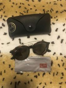 bb4068994 Oculos De Sol Tumblr Espelhado - Joias e Relógios no Mercado Livre Brasil