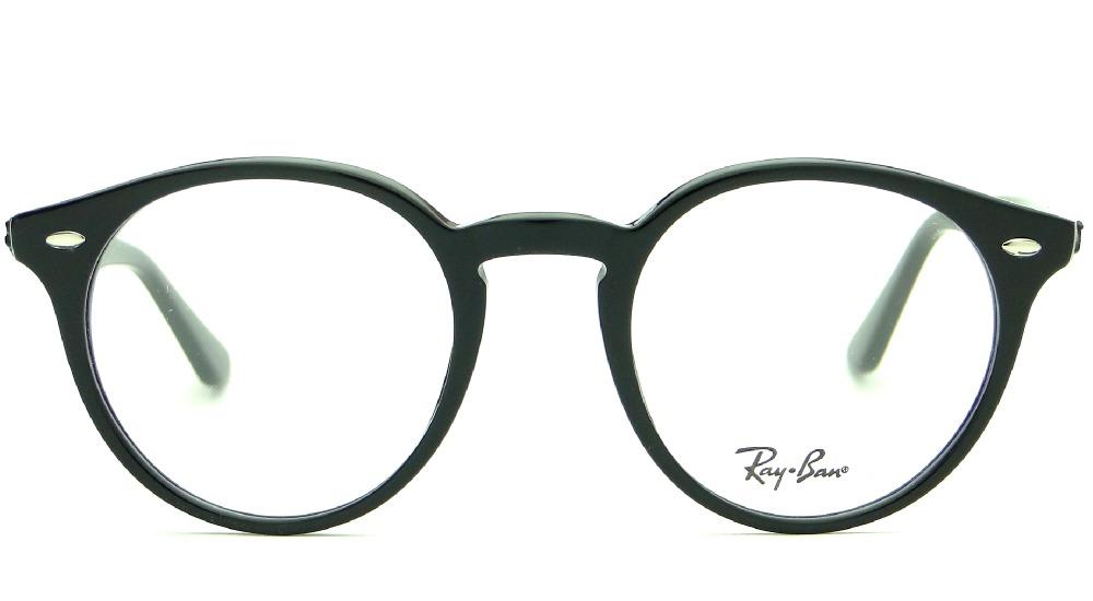ray ban rb2180 grau