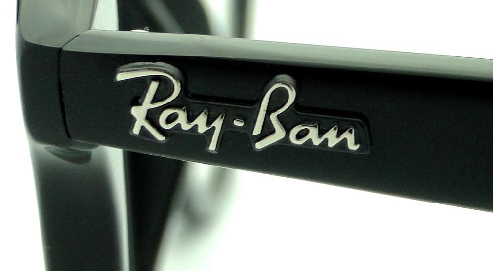 22e1934633ab1 ray ban rb 2180v redondo armação óculos de grau masculina. Carregando zoom.