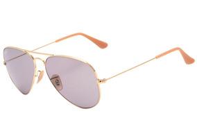 398ebec45 Óculos Smith Evolve no Mercado Livre Brasil