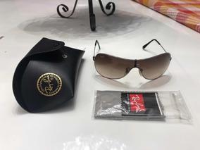 ddabca60a 13 Oculos Ray Ban 3211 004 De Sol - Óculos no Mercado Livre Brasil