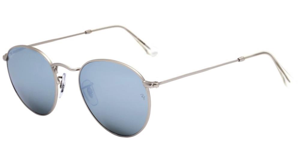 Ray Ban Rb 3447 - Óculos De Sol 019 30 - Lente 5,0 Cm - R  549,00 em ... fe04d6da81be