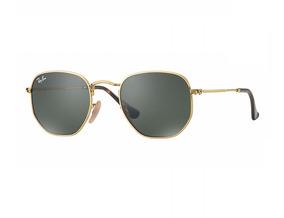 4b210e9ab Oculos De Maloka Ray Ban - Óculos De Sol no Mercado Livre Brasil