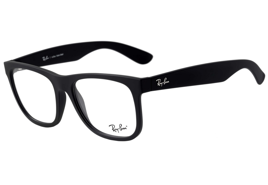 Ray Ban Rb 7057 L - Óculos De Grau 5364 - Lente 5,4 Cm - R  369,00 ... bc5488dc8d