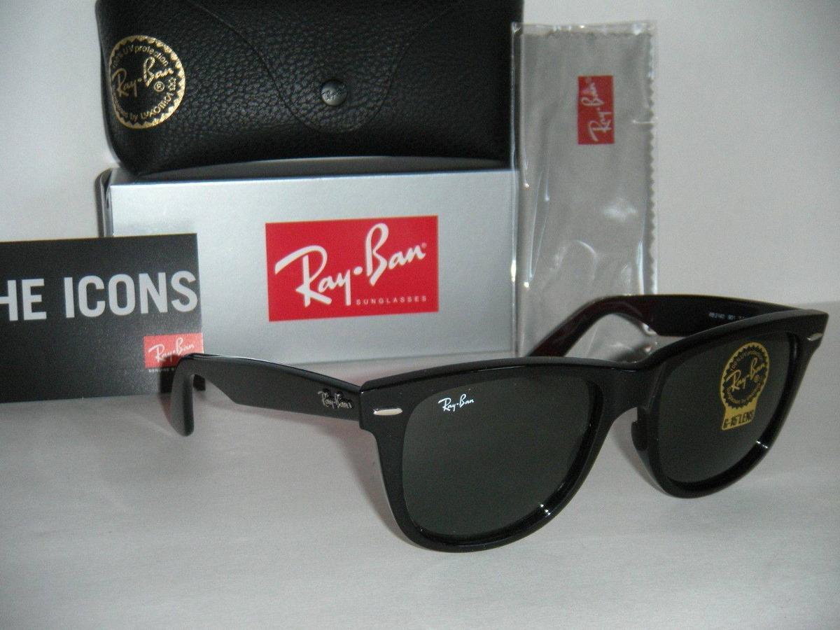 25fff89cce9 best price sunglasses ray ban original wayfarer black rb2140 901 58 54 18  large polarized 33e07 65bd8  clearance ray ban rb2140 901 54 18 wayfarer  grande ...