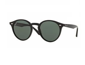 bc08ce564 Oculos Lupa Lupa De Sol Ray Ban - Casa, Móveis e Decoração no ...