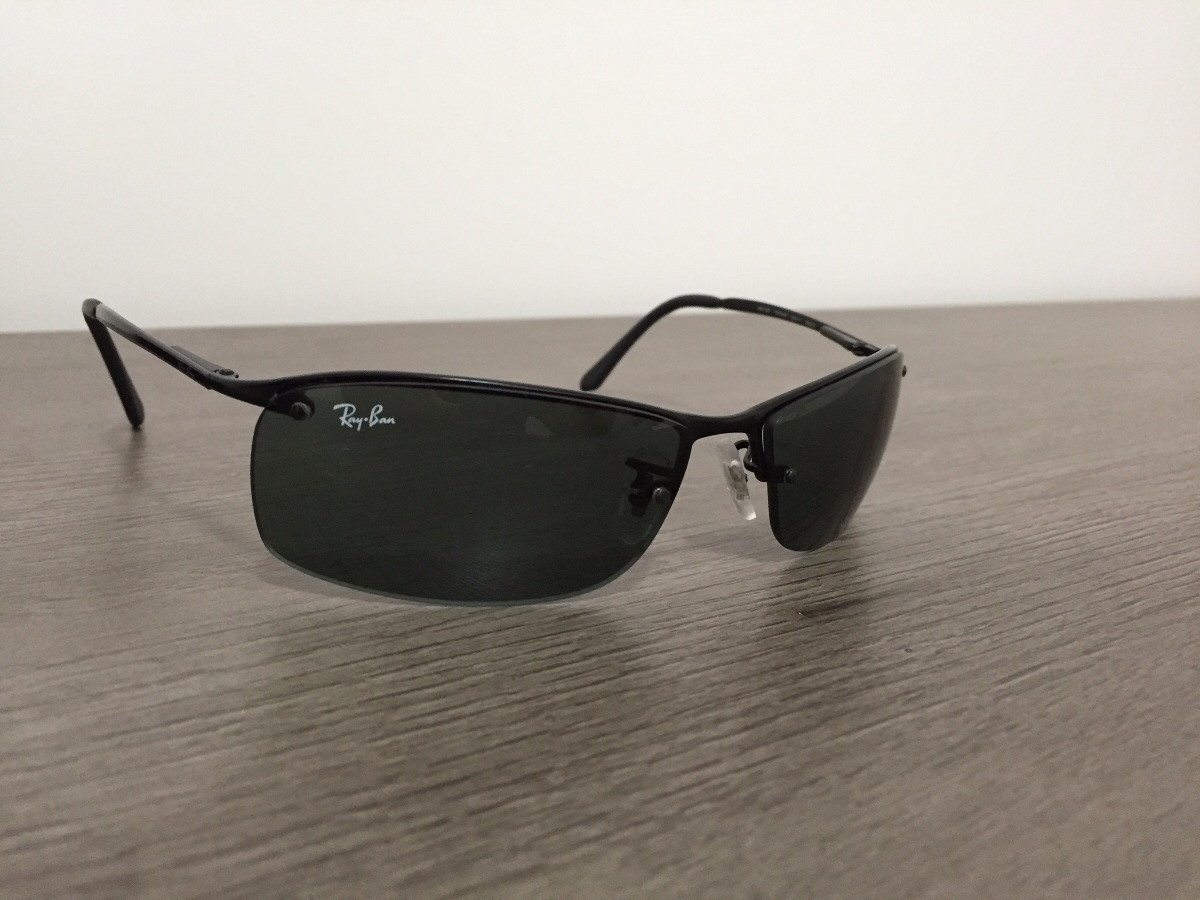 1908fe0aad Ray Ban Rb3183 006 « One More Soul