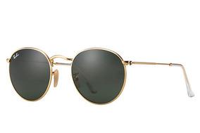 72b615b00b Ray Ban Melhores Vendedores - Óculos no Mercado Livre Brasil