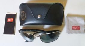 88a7cebe09 Óculos De Sol - Óculos em Boituva no Mercado Livre Brasil