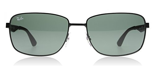 ray ban gafas cuadradas