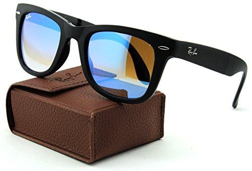 gafas de sol plegables ray ban