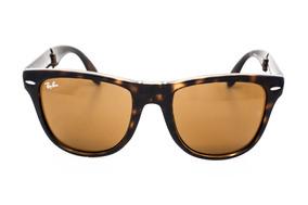 67809f635 Óculos Rayban Quadrado Feminino - Óculos De Sol no Mercado Livre Brasil