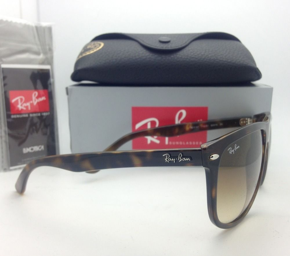 ray ban rb4147 710 51 aviator highstreet cafe gradient carey. Cargando zoom. 7d99298cbd