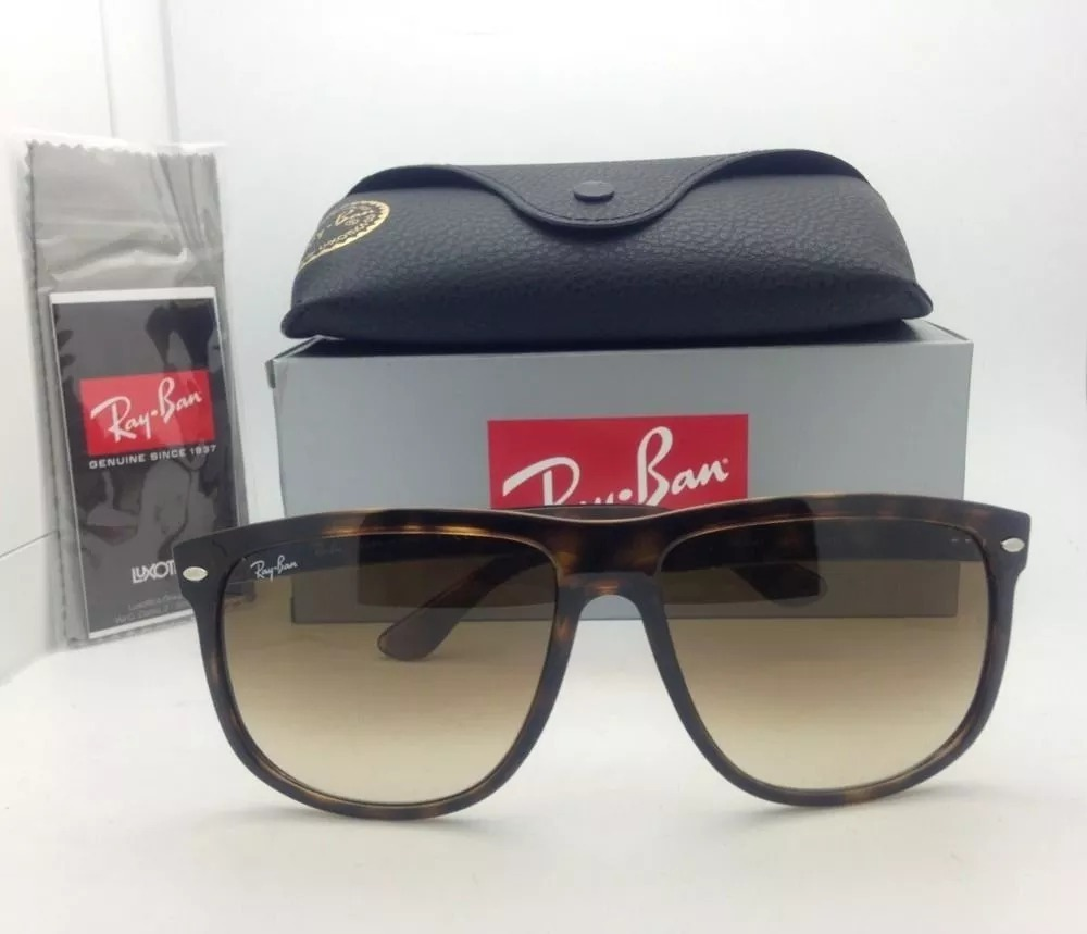 ray ban rb4147 710 51 aviator highstreet carey cafe gradient. Cargando zoom. c3683a353d