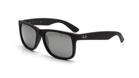 2a688290f Oculos De Sol Feminino Espelhado Quadrado - Óculos no Mercado Livre ...