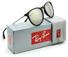 2d08b8c679 Gafas Ray Ban Color Rojo Modelo Ochentero, Vendo O Permuto - Lentes en  Mercado Libre Chile