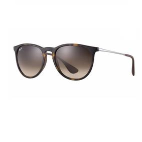 6bde66803 Oculos Rayban Feminino - Óculos em Rio de Janeiro com o Melhores ...