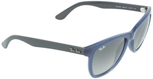 f2cd789a21 Ray Ban Rb4184 Gafas De Sol-604271 Azul   Gris Ópalo... -   174.990 ...