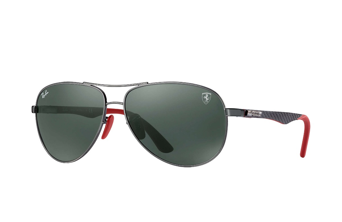 10e3041345 Ray Ban Rb 3402 « One More Soul