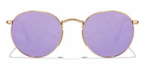 b3f253decc Lentes De Sol Polar One Sunglasses - Anteojos en Mercado Libre Argentina